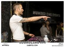 Soundland 005