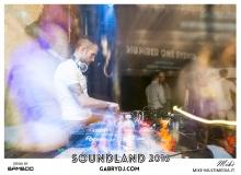 Soundland 006