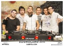 Soundland 009