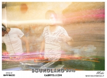 Soundland 011