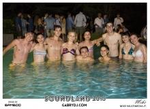 Soundland 037