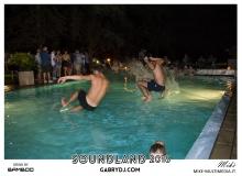 Soundland 038