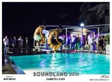 Soundland 040