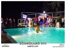 Soundland 041