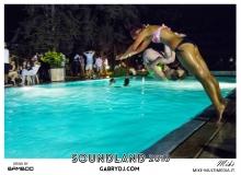 Soundland 042