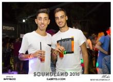 Soundland 045