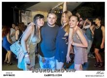 Soundland 048