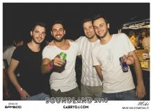 Soundland 049