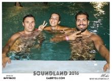 Soundland 051