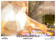 Soundland 054