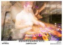 Soundland 055