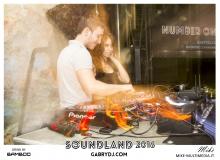 Soundland 056