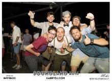 Soundland 072