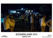 Soundland 074