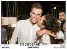 Soundland 077