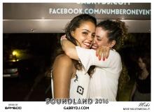 Soundland 079