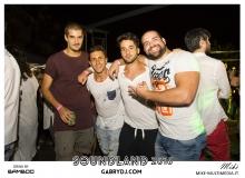 Soundland 082