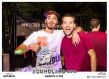 Soundland 083