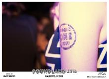 Soundland 085