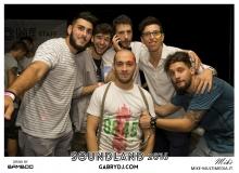 Soundland 110