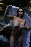 Lara 016