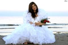 Romantic SM 040