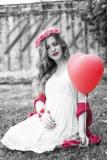 RomanticVD 005