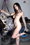 Silvia 005