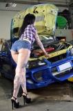 Silvia 017