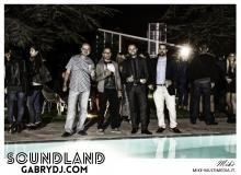Soundland-018