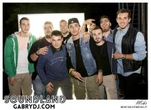 Soundland-025