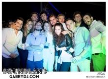 Soundland-041