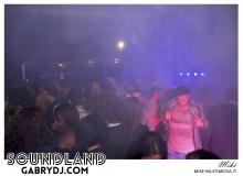 Soundland-073