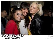 Soundland-087