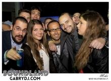 Soundland-091