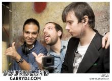 Soundland-097