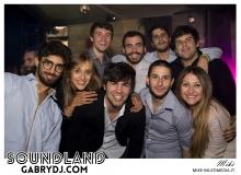 Soundland-100